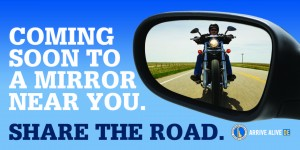 OHS-10969_MotorcycleBillboards_3_6_Page_2