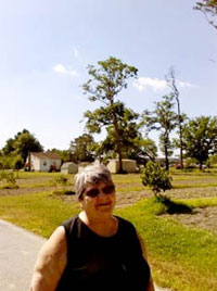 Kathy Deimler