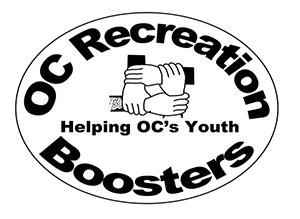 OC-Recreation-Boosters