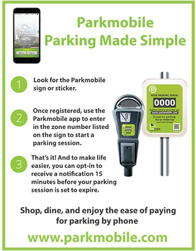 ParkingApp
