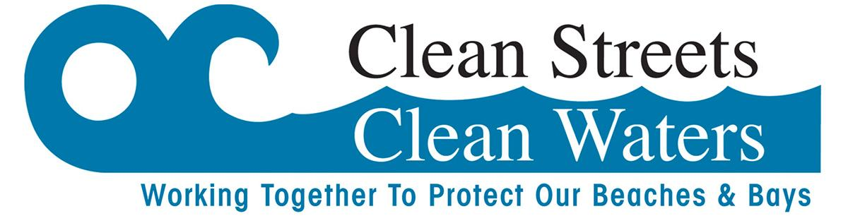 Clean-streets-logo