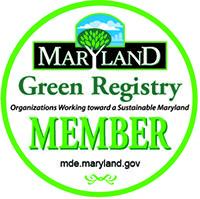 OC Green Registry