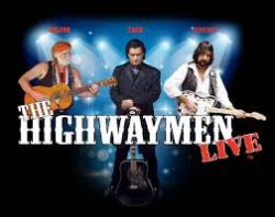 The Highwaymen Live: Musical Tribute @ OC Performing Arts Center | Ocean City | Maryland | United States