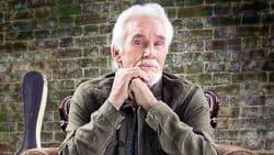 Kenny Rogers - The Gambler's Last Deal with special guest Linda Davis @ Ocean City Convention Center | Ocean City | Maryland | United States