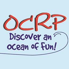Summer Camp Northside Park Ocean City Md