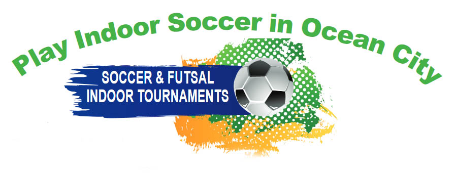 Ocean City Soccer and Indoor Tournaments