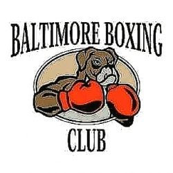 """Baltimore Boxing presents:  """"The Baddest Son-O-The Beach Fight Fest"""" @ Convention Center Ballroom"""