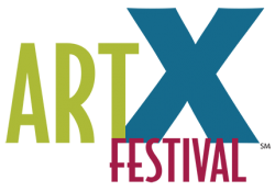 ArtX Web Site