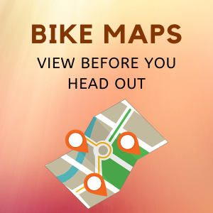 Ocean City Bike Maps
