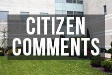 citizen-comments-box