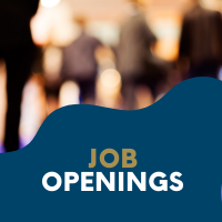 Ocean City Job Openings