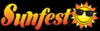 Sunfest @ OC Inlet