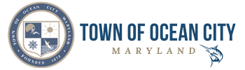 Town of Ocean City, Maryland